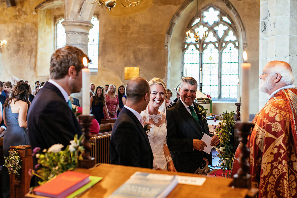 Biddenden Wedding Photographer 0048.jpg