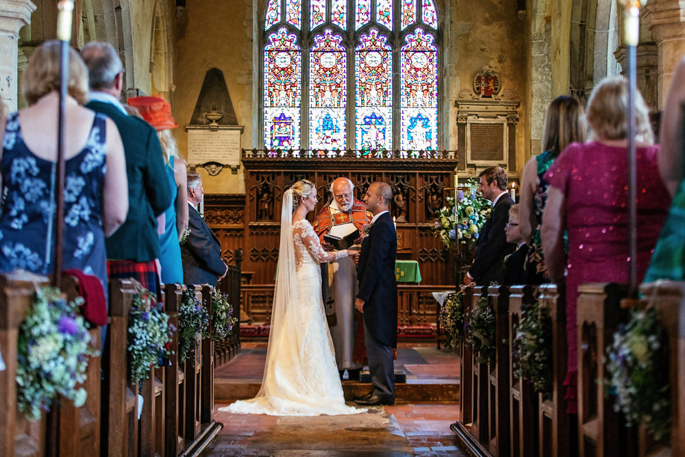 Biddenden Wedding Photographer 0052.jpg