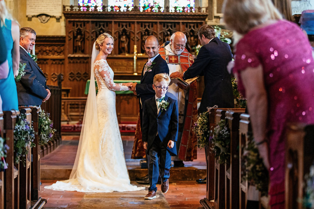 Biddenden Wedding Photographer 0055.jpg