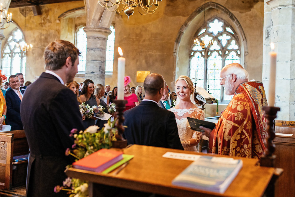 Biddenden Wedding Photographer 0058.jpg