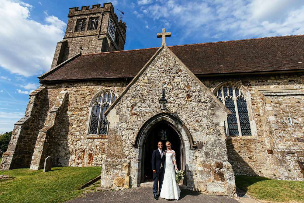 Biddenden Wedding Photographer 0069.jpg