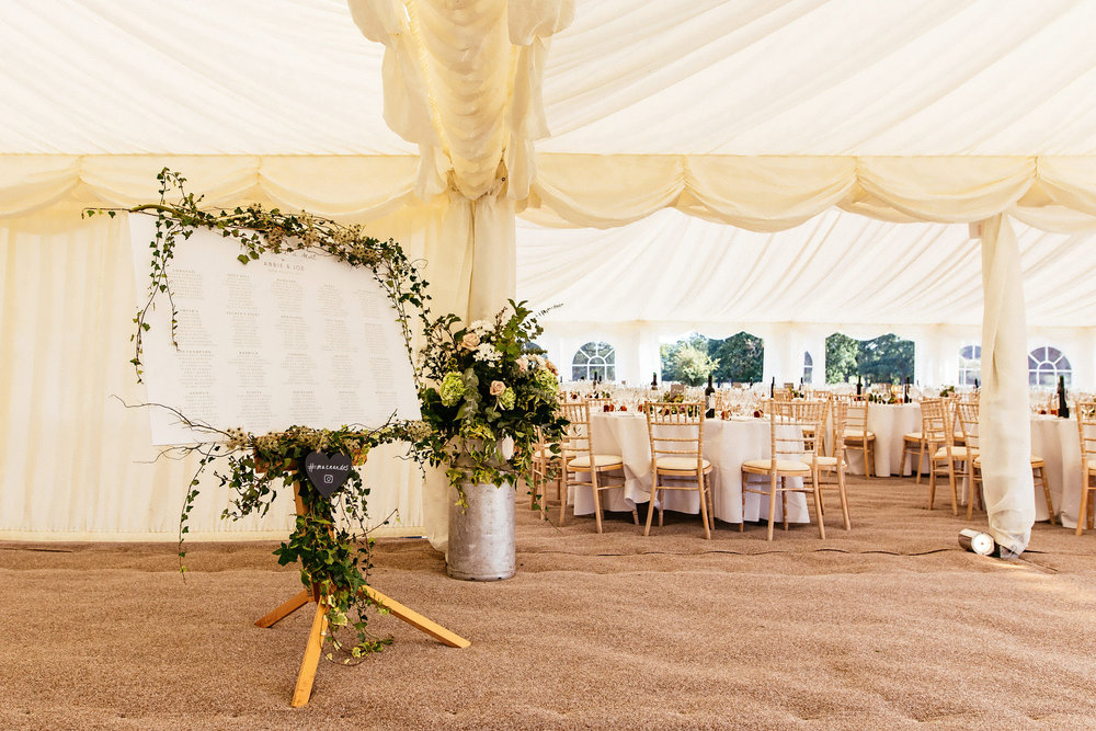Biddenden Wedding Photographer 0082.jpg