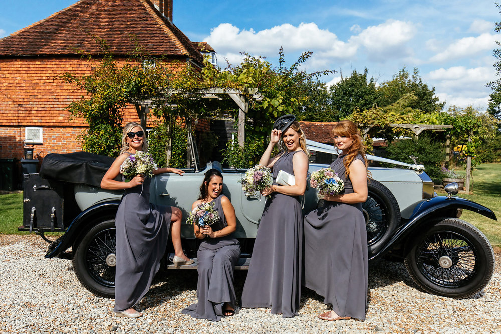 Biddenden Wedding Photographer 0083.jpg