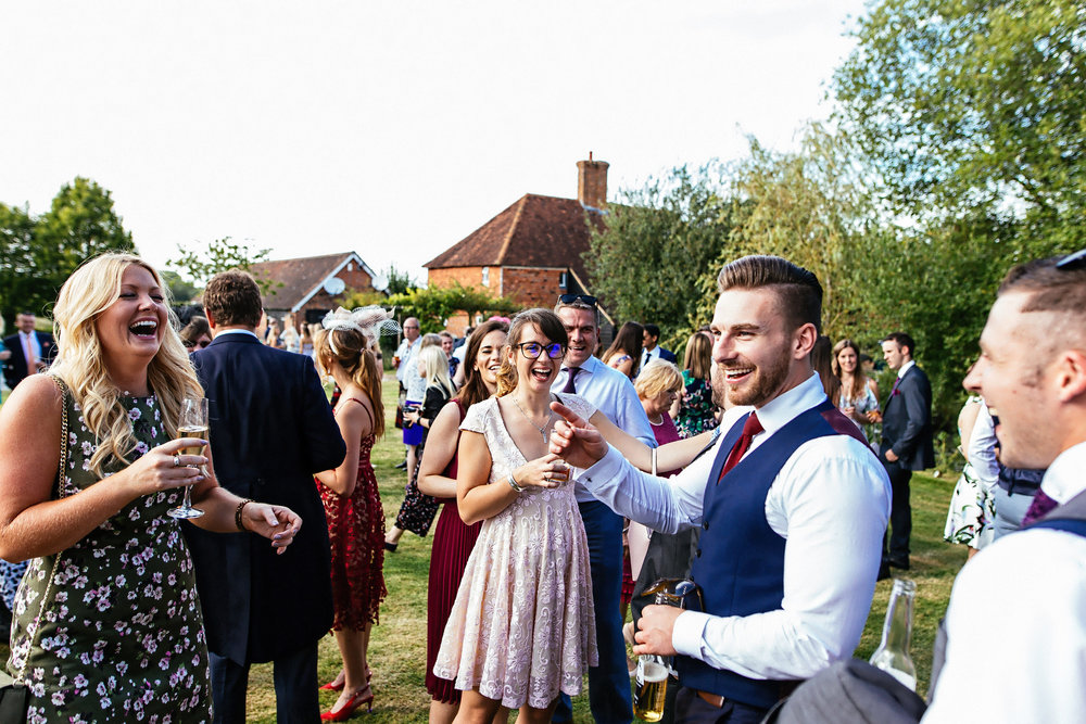 Biddenden Wedding Photographer 0101.jpg