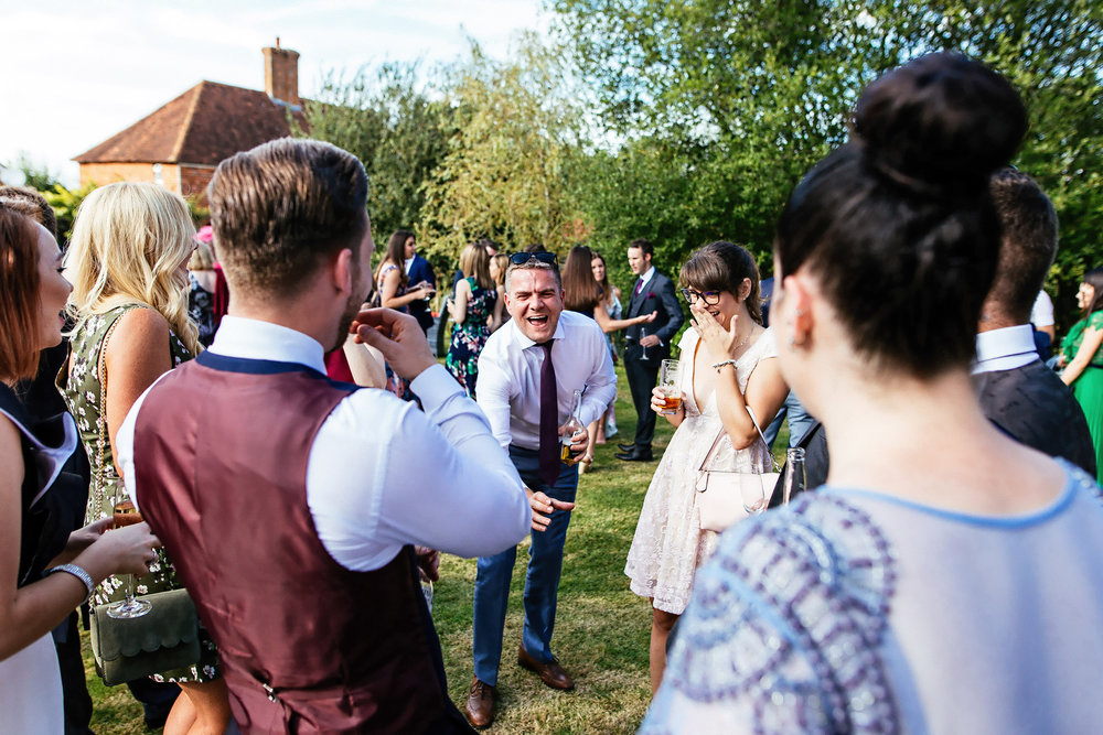 Biddenden Wedding Photographer 0102.jpg