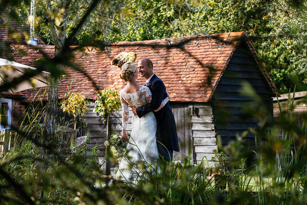 Biddenden Wedding Photographer 0109.jpg