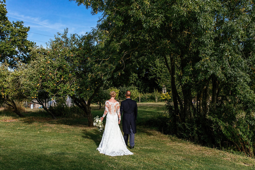 Biddenden Wedding Photographer 0111.jpg