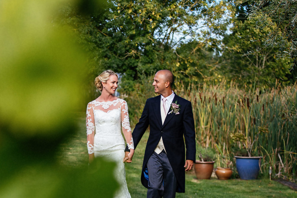 Biddenden Wedding Photographer 0116.jpg