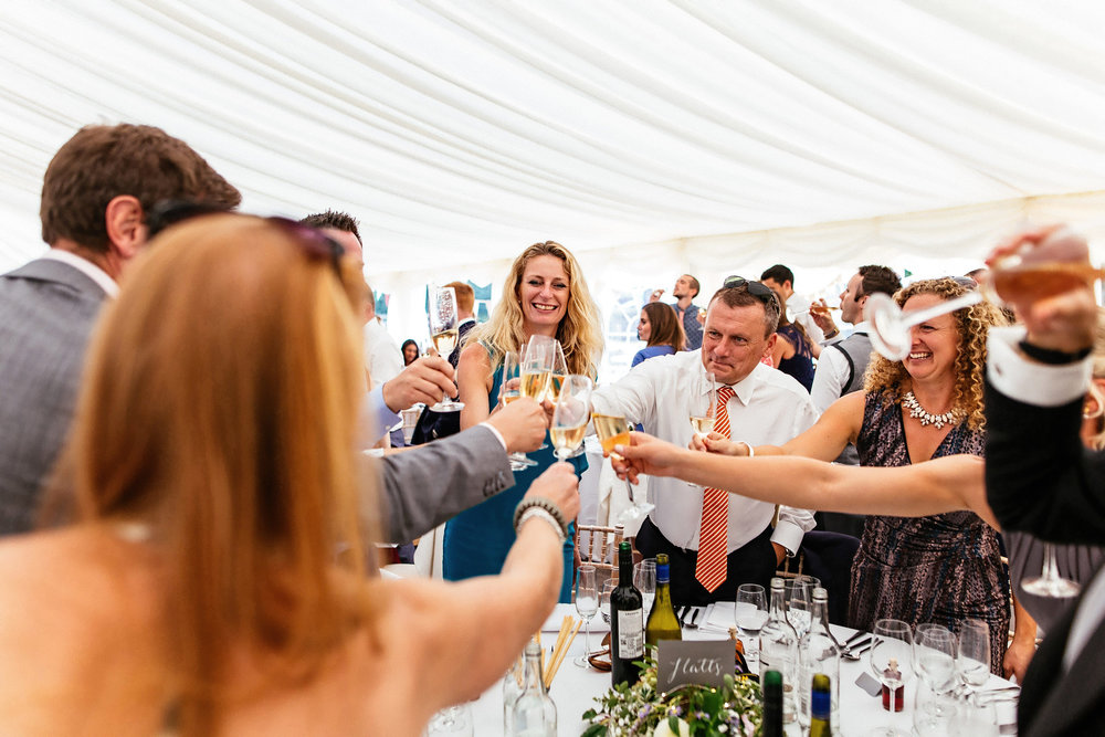 Biddenden Wedding Photographer 0126.jpg