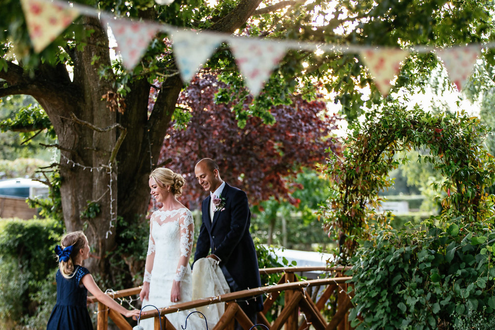 Biddenden Wedding Photographer 0135.jpg