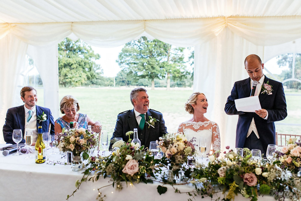 Biddenden Wedding Photographer 0142.jpg