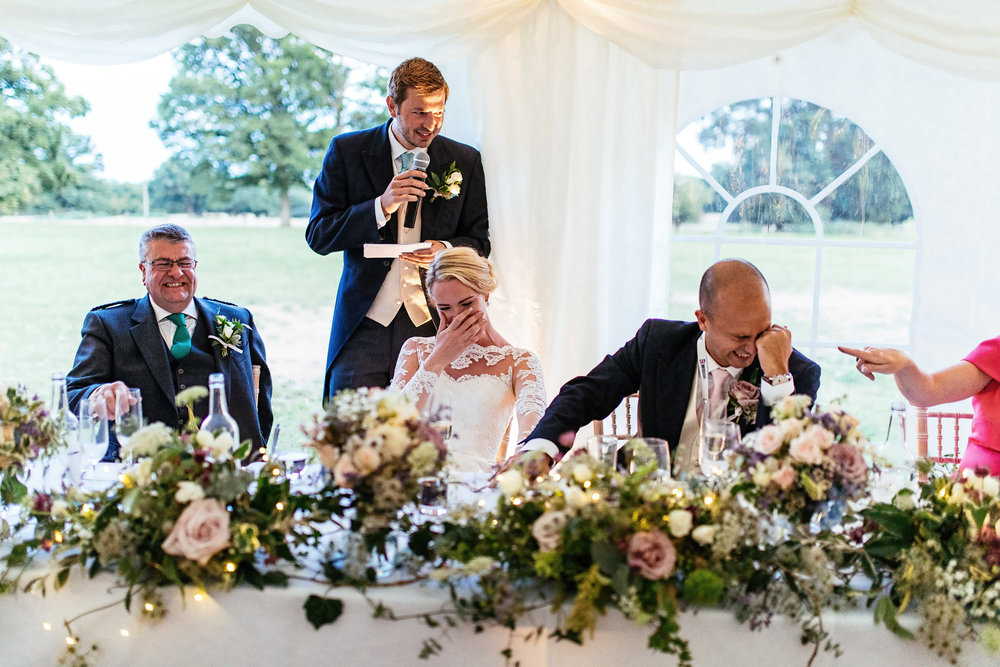 Biddenden Wedding Photographer 0149.jpg