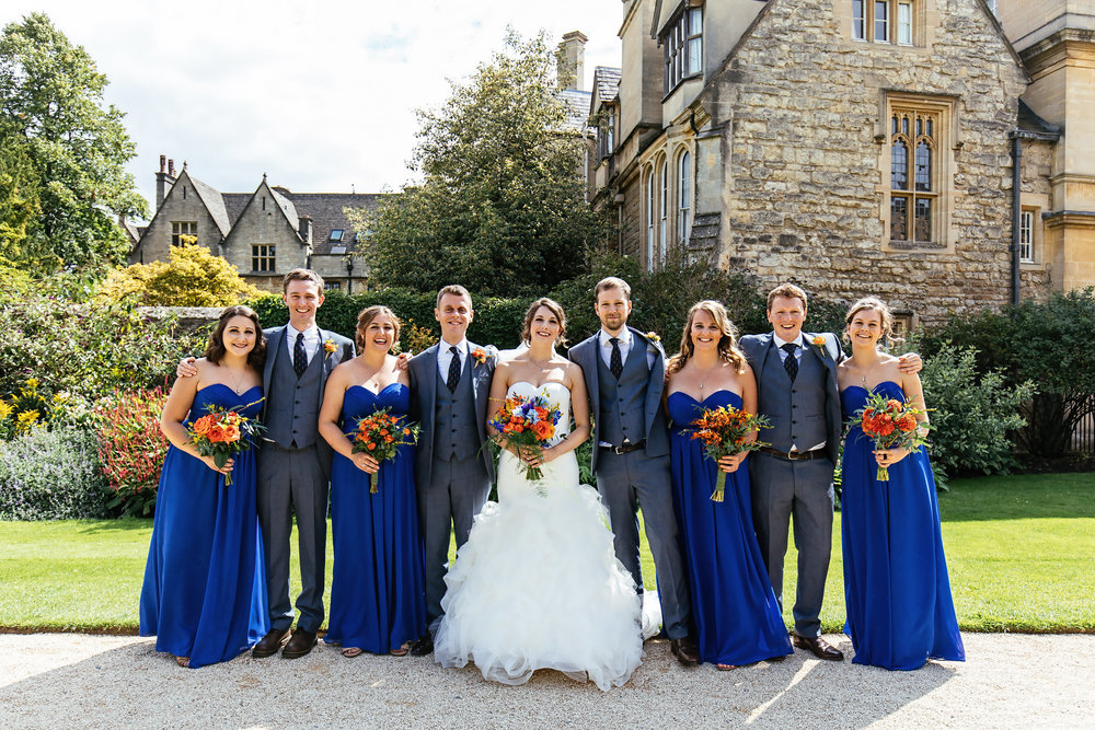 Trinity College Oxford University Wedding Photographer 0054.jpg