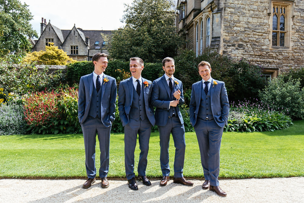Trinity College Oxford University Wedding Photographer 0056.jpg