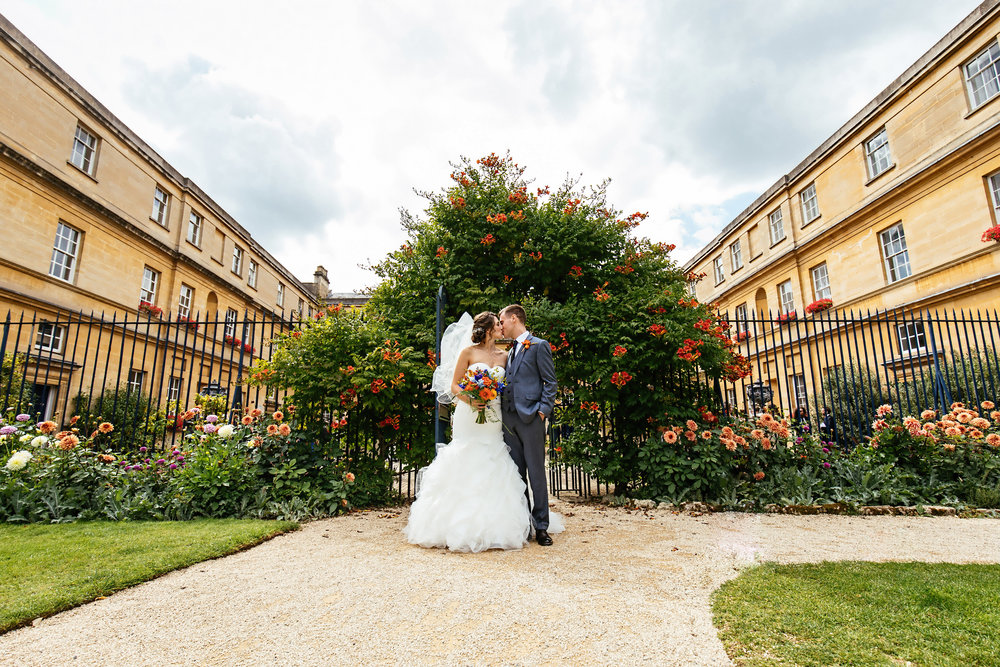 Trinity College Oxford University Wedding Photographer 0058.jpg