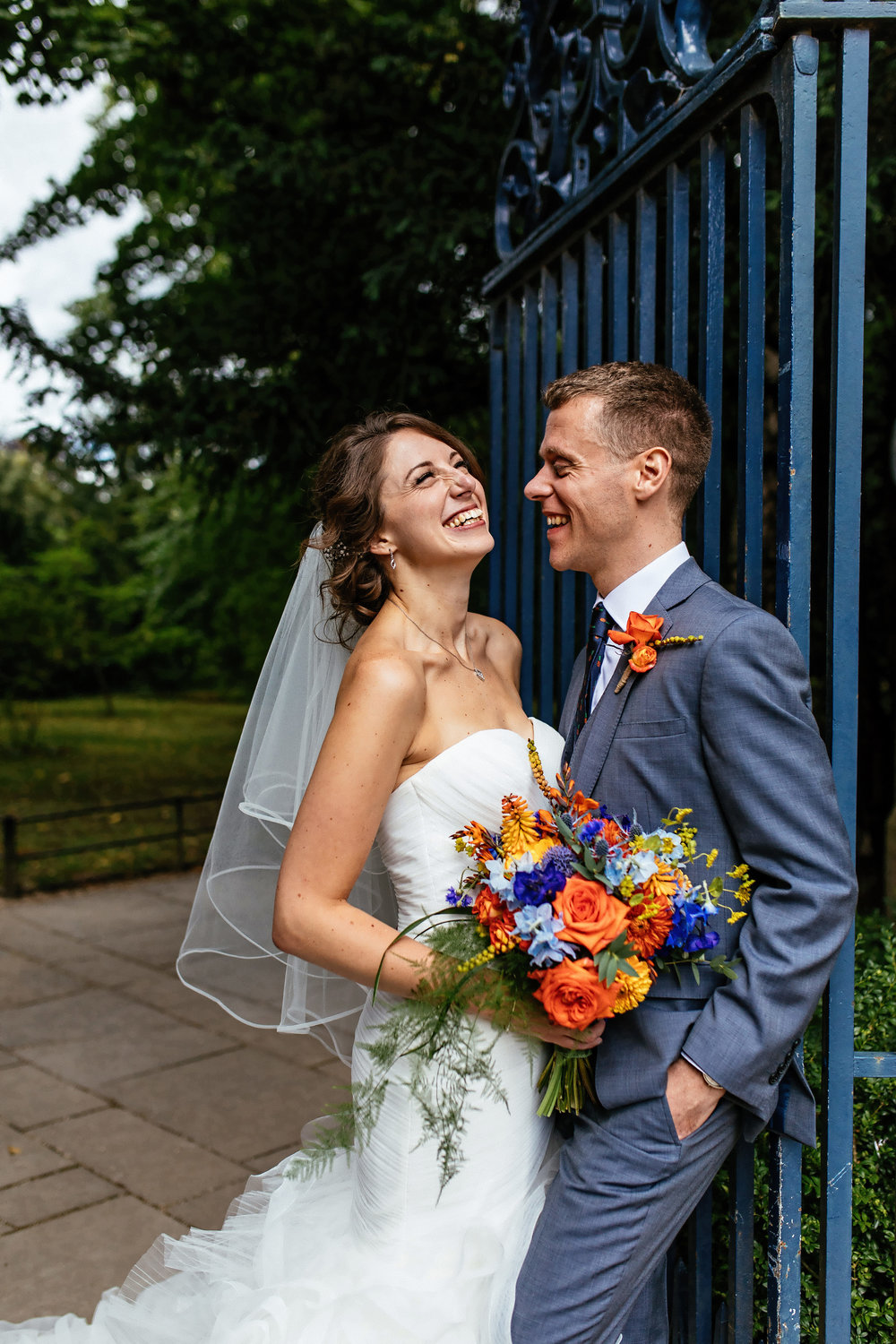 Trinity College Oxford University Wedding Photographer 0063.jpg