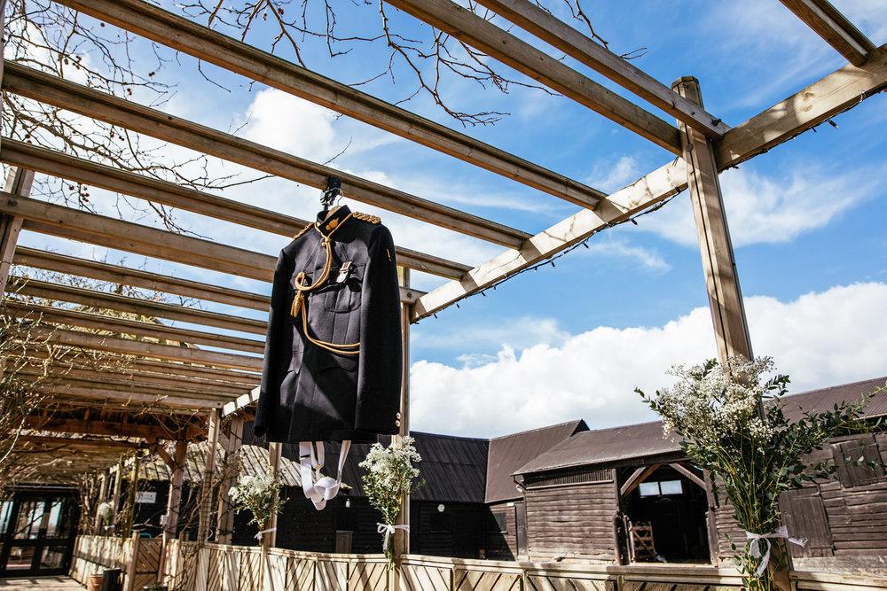South-Farm-Wedding-Photographer-01.jpg