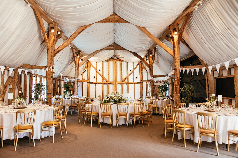 South-Farm-Wedding-Photographer-03.jpg