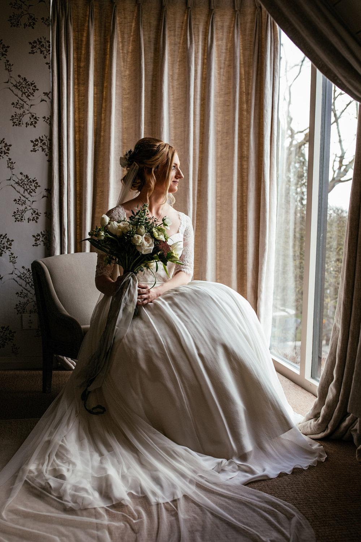 South-Farm-Wedding-Photographer-12.jpg