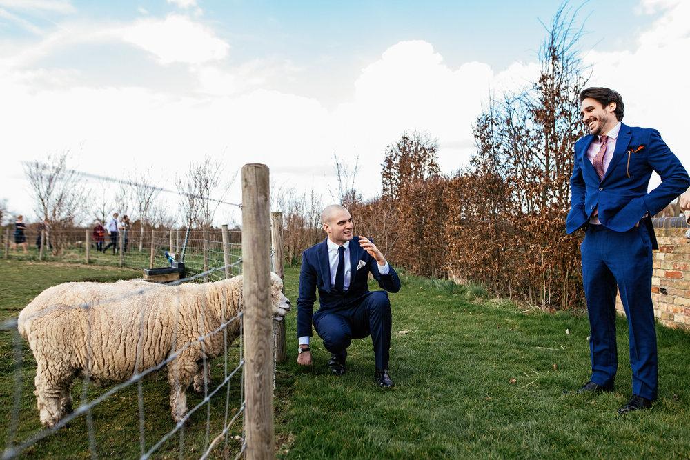South-Farm-Wedding-Photographer-11.jpg