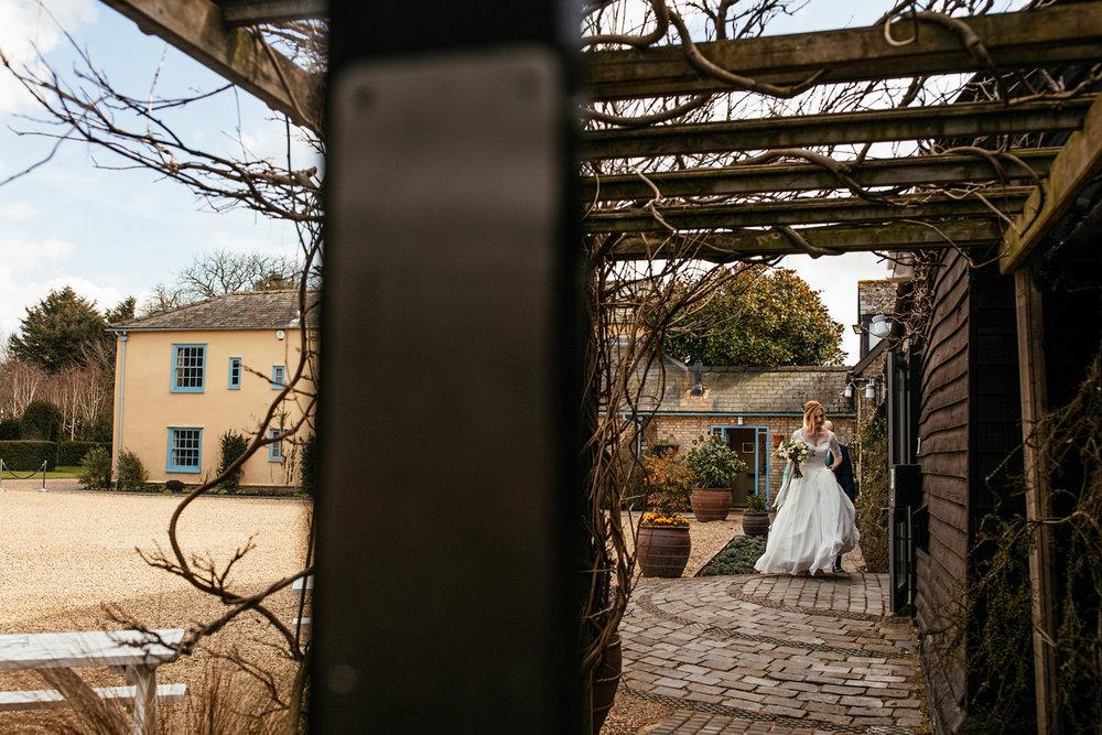 South-Farm-Wedding-Photographer-14.jpg
