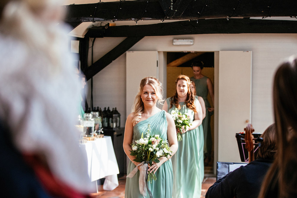 South-Farm-Wedding-Photographer-15.jpg