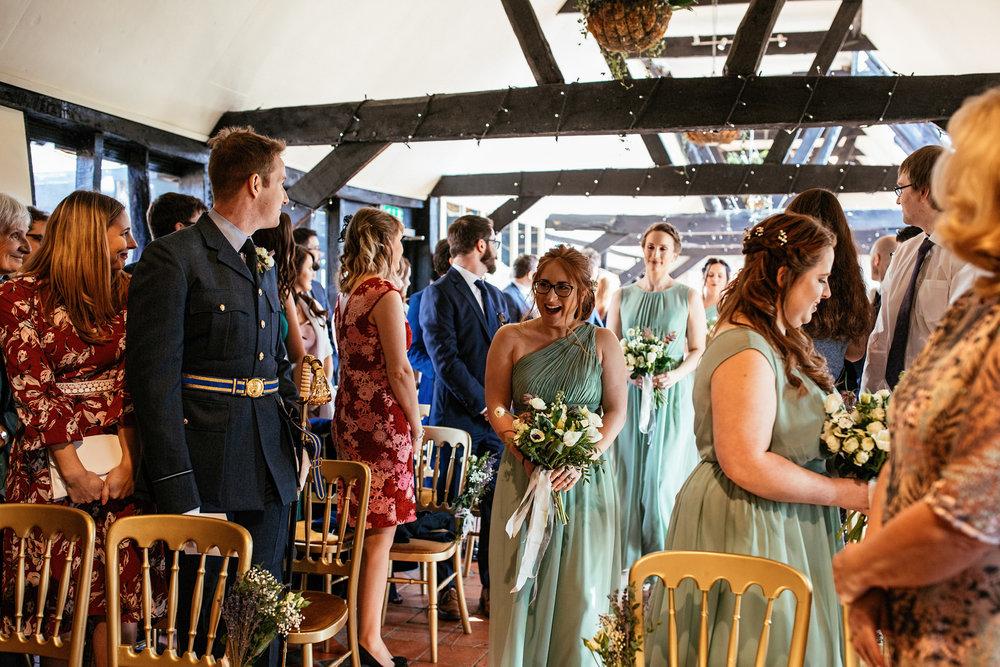 South-Farm-Wedding-Photographer-16.jpg
