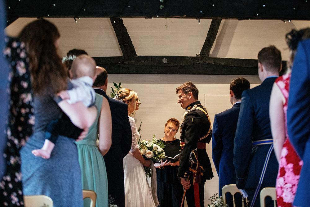 South-Farm-Wedding-Photographer-19.jpg