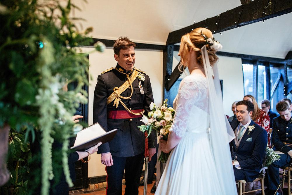 South-Farm-Wedding-Photographer-20.jpg