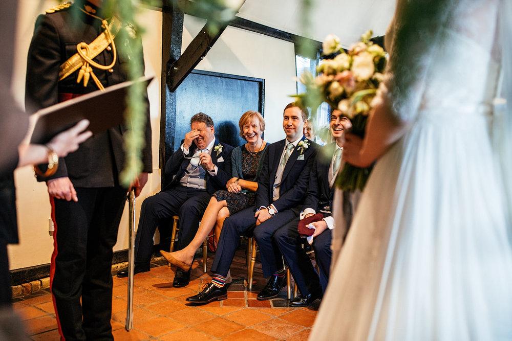 South-Farm-Wedding-Photographer-21.jpg