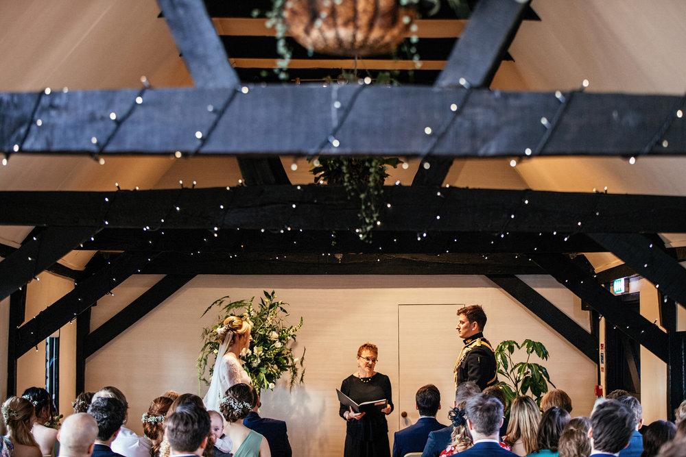 South-Farm-Wedding-Photographer-22.jpg