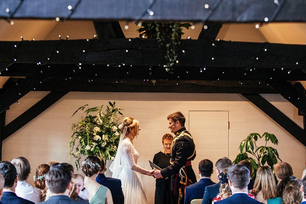 South-Farm-Wedding-Photographer-23.jpg