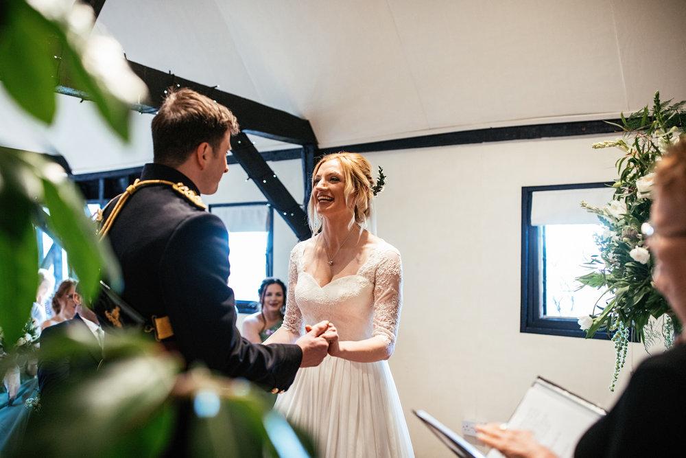 South-Farm-Wedding-Photographer-24.jpg