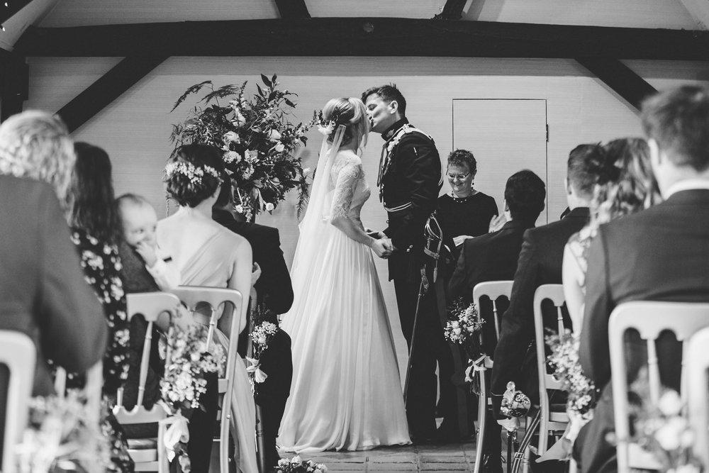 South-Farm-Wedding-Photographer-25.jpg