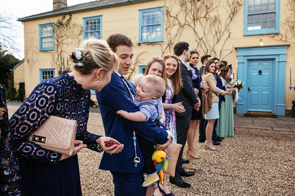 South-Farm-Wedding-Photographer-27.jpg