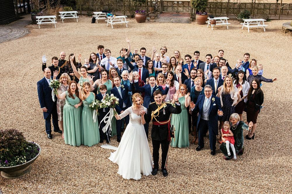 South-Farm-Wedding-Photographer-26.jpg