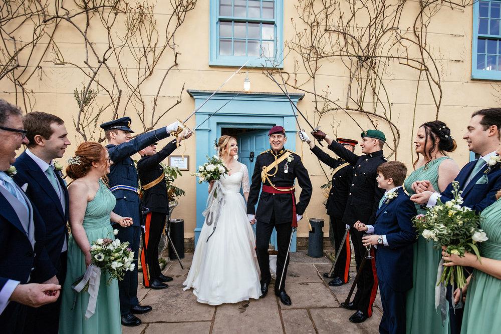 South-Farm-Wedding-Photographer-28.jpg