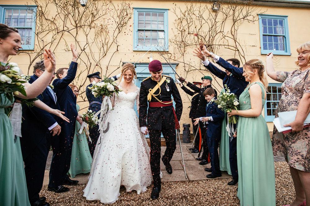 South-Farm-Wedding-Photographer-29.jpg