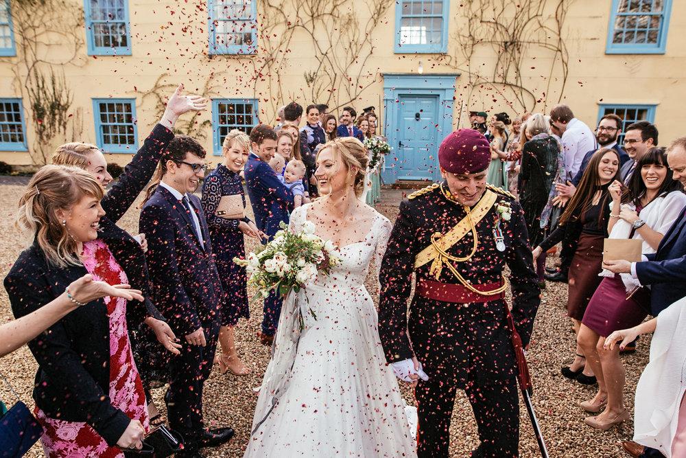South-Farm-Wedding-Photographer-30.jpg