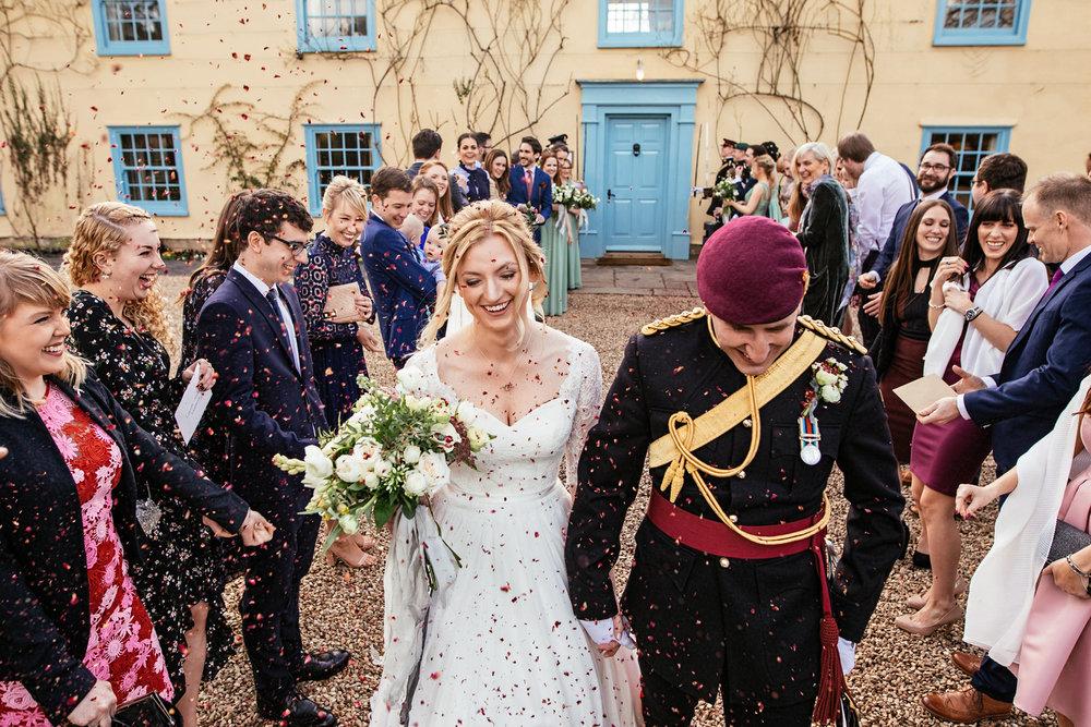 South-Farm-Wedding-Photographer-31.jpg