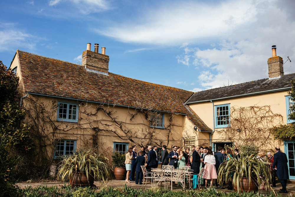 South-Farm-Wedding-Photographer-33.jpg