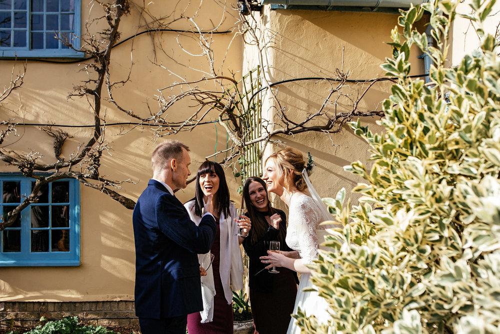 South-Farm-Wedding-Photographer-34.jpg