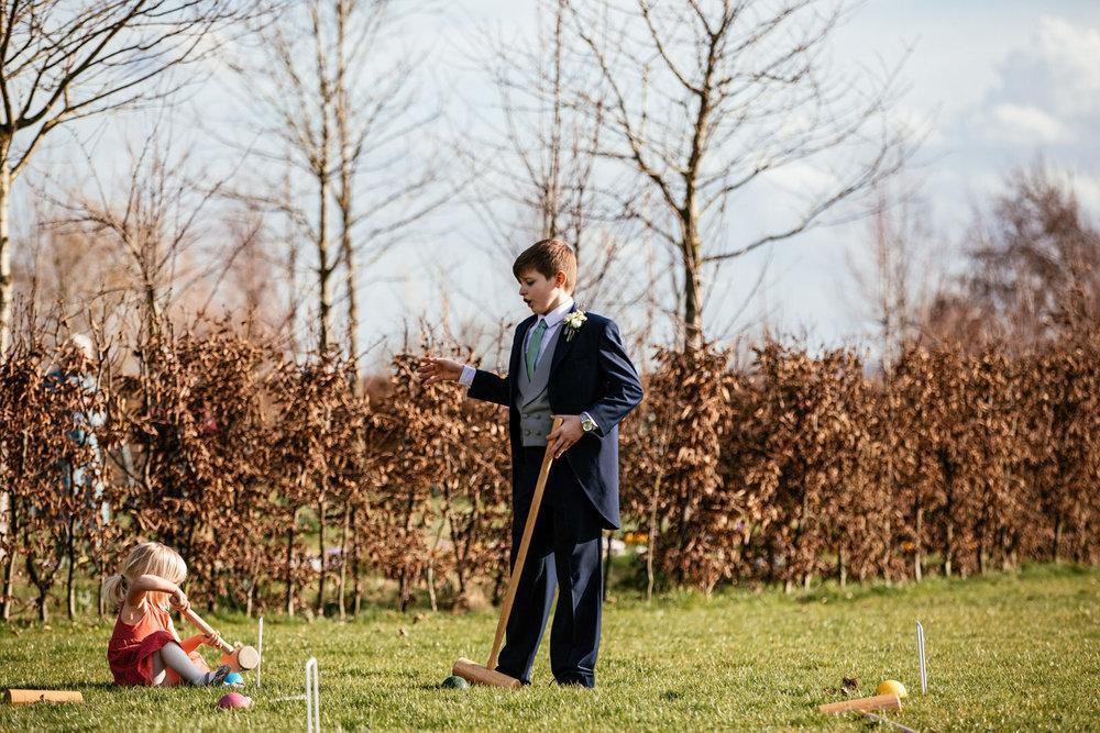 South-Farm-Wedding-Photographer-36.jpg