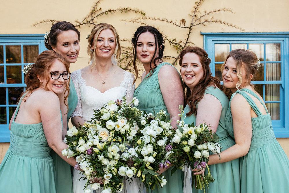 South-Farm-Wedding-Photographer-37.jpg