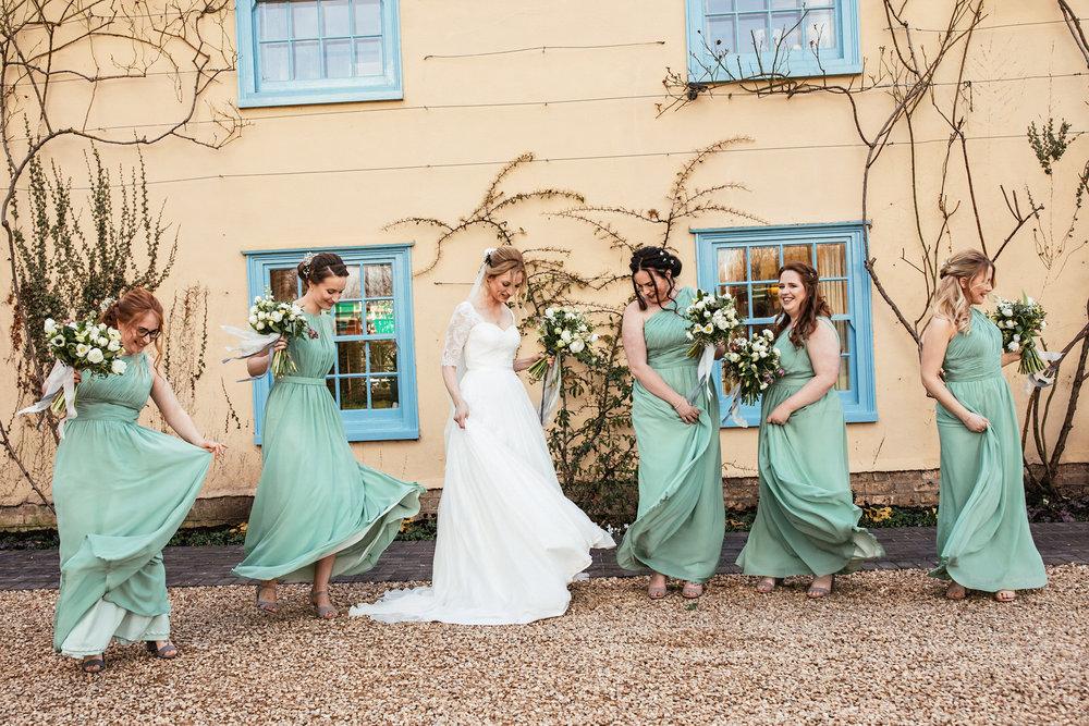 South-Farm-Wedding-Photographer-39.jpg