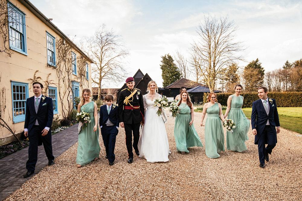 South-Farm-Wedding-Photographer-41.jpg