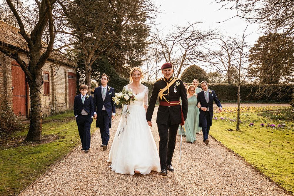 South-Farm-Wedding-Photographer-42.jpg