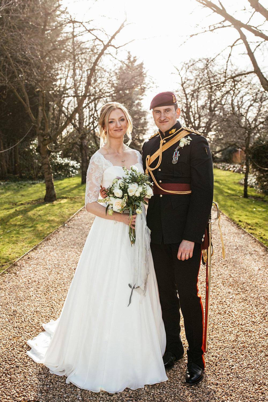 South-Farm-Wedding-Photographer-45.jpg