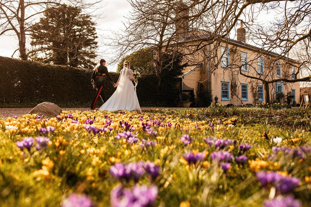 South-Farm-Wedding-Photographer-47.jpg