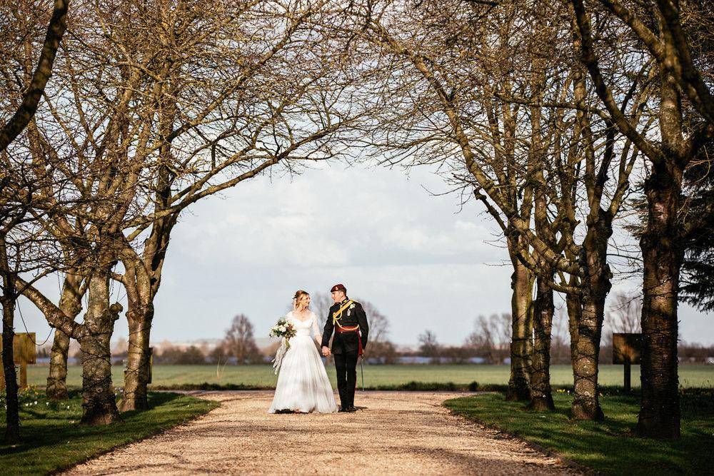 South-Farm-Wedding-Photographer-46.jpg
